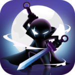Stickman Mafia Online: Street Wars 2.9.8APK (MOD, Unlimited Money)