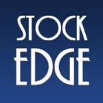 Stock Edge – NSE BSE Indian Share Market Investing  APK (Premium Cracked) 5.1.26