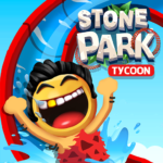 Stone Park: Prehistoric Tycoon 1.3.7 (MOD, Unlimited Money)