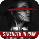 Strong Life Quotes 1.7 APK (MOD, Unlimited Money)