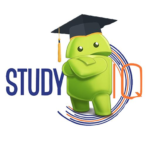 Study IQ 1.2.15.4 APK (MOD, Unlimited Money)