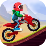 Stunt Moto Racing 2.36.5003 APK (MOD, Unlimited Money)