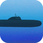 Submarine War 2.2.6 APK (MOD, Unlimited Money)