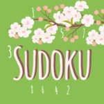 Sudoku: Train your brain 1.4.13  APK (MOD, Unlimited Money)