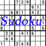 Sudoku free App for Android 2.0  APK (Premium Cracked)