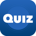 Super Quiz – Cultura Generale Italiano 7.0.14 APK (MOD, Unlimited Money)