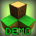Survivalcraft Demo 1.29.54.0 APK (Premium Cracked)