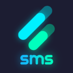Switch SMS Messenger – Customize chat, Themes 3.0.34 APK (Premium Cracked)