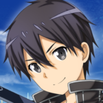 Sword Art Online: Integral Factor 1.6.7 (MOD, Unlimited Money)
