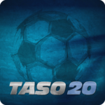 TASO 3D – Football Game 2020 20.2.7.1 APK (MOD, Unlimited Money)