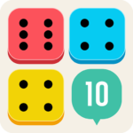 TENS! 1.8.6 APK (MOD, Unlimited Money)