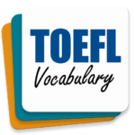TOEFL preparation app. English Vocabulary Builder  APK (Premium Cracked) 1.7.1