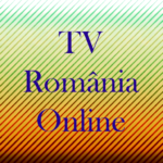 TV Romania Online Sopcast, Acestream, HTTP Streams 1.7.9 APK (Premium Cracked)