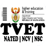 TVET Exam Papers NATED – NCV NSC Past Papers 4.0.01(Ω) APK (Premium Cracked)
