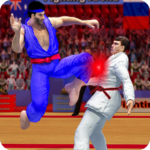 Tag Team Karate Fighting Games: PRO Kung Fu Master 2.3.1 APK (MOD, Unlimited Money)
