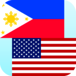 Tagalog English Translator 20.7 APK (Premium Cracked)