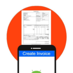 Tally in Mobile App : GST Billing Software Invoice 6.0.65 APK (MOD, Unlimited Money)