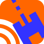 Tankcast – Chromecast Game 1.1.0 APK (MOD, Unlimited Money)