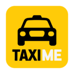 TaxiMe 4.1.2 APK (Premium Cracked)
