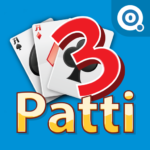 Teen Patti by Octro – Indian Poker Card Game 7.80 APK (Premium Cracked)