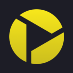Televizo – IPTV player 1.8.7.5    APK (MOD, Unlimited Money)