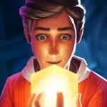 The Academy: The First Riddle 0.7799 APK (MOD, Unlimited Money)