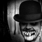 The Darkest Woods: Horror quest  APK (MOD, Unlimited Money)    1.12.0