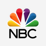 The NBC App – Stream Live TV and Episodes for Free 7.12.1 APK (Premium Cracked)