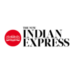The New Indian Express Epaper 2.3.9 APK (MOD, Unlimited Money)