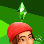 The Sims™ Mobile 22.0.0.96980 APK (Premium Cracked)