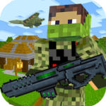 The Survival Hunter Games 2 1.104 (MOD, Unlimited Money)