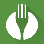 TheFork – Restaurants booking and special offers 16.4.1 APK (Premium Cracked)