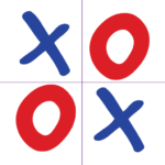 Tic Tac Toe 650.dcaro APK (MOD, Unlimited Money)