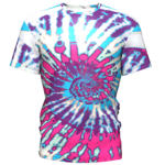 Tie Dye 2.1 APK (MOD, Unlimited Money)