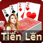 Tien len mien nam 112 APK (MOD, Unlimited Money)
