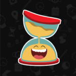 Time Trivia 3.0.12 APK (MOD, Unlimited Money)