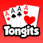 TongitsXtreme 2.18 APK (MOD, Unlimited Money)