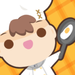 Too Many Cooks 0.6.4 APK (MOD, Unlimited Money)