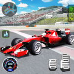 Top Speed Formula Racing Extreme Car Stunts  APK (MOD, Unlimited Money) 3.7