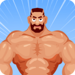 Tough Man 1.10APK (MOD, Unlimited Money)