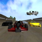 TrackRacing 3561 (MOD, Unlimited Money)