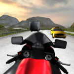 Traffic Rider+ 1.2 APK (MOD, Unlimited Money)