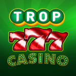 TropWorld Casino | Free Slots & Casino Games 4.94(MOD, Unlimited Money)