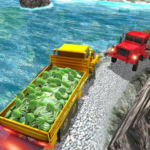 Truck Driver Simulator FREE 1.6 APK (MOD, Unlimited Money)