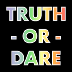 Truth Or Dare – 2020 ULTIMATE Party Game 9.7.6 APK (MOD, Unlimited Money)