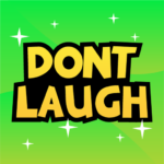 Try Not To Laugh Challenge 3.2APK (MOD, Unlimited Money)