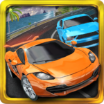 Turbo Driving Racing 3D 2.3 APK (MOD, Unlimited Money)
