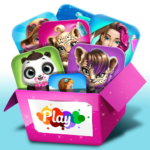 TutoPLAY – Best Kids Games in 1 App 3.4.500 APK (MOD, Unlimited Money)