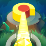 Twist Hit! 1.8.9 APK (Premium Cracked)