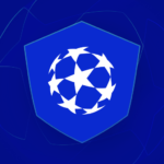 UEFA Champions League – Gaming Hub 5.4.0(MOD, Unlimited Money)